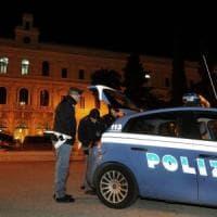 Maxi rissa tra studenti a Bari, accoltellati 18enne e minorenne: per quest'ultimo tampone...