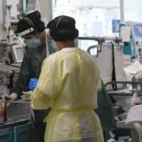 Coronavirus, in Puglia  premio da 35 milioni per il personale sanitario