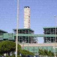 Ambiente, Enel dismette il Gruppo 2 della centrale di Cerano (Brindisi).