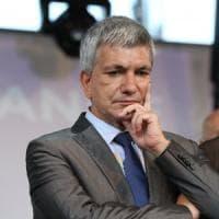 Inquinamento Taranto ed ex Ilva, Vendola fu diffamato: scattano condanne e risarcimenti