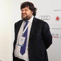Popolare Bari, no del Riesame al dissequestro di 5 milioni di Gianluca Jacobini