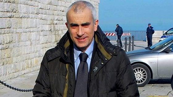 Bari |  Maralfa nuovo procuratore aggiunto  Coordinerà il pool reati contro la pubblica amministrazione