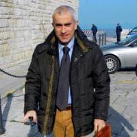 Bari, Maralfa nuovo procuratore aggiunto. Coordinerà il pool reati contro