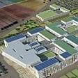 """Taranto, la rabbia di Melucci:  """"La priorità è il nuovo  ospedale non l'acciaio"""""""