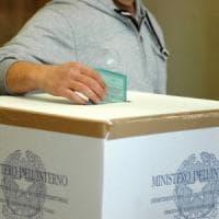Puglia, per la parità di genere in consiglio regionale donne pronte al