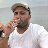 Rep  Bari, il genero del boss  in una ditta di pulizie  al Policlinico: 'Prendeva  lo stipendio senza lavorare'