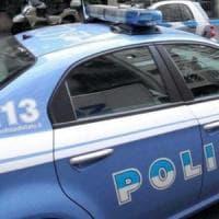Taranto, lite fra famiglie che gestiscono agenzie di onoranze funebri: un