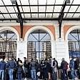 Rep  La Puglia dal 3 giugno aperta alle altre  regioni: per chi arriva non ci sarà quarantena