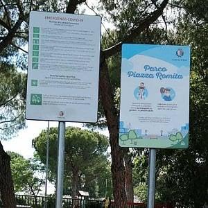 2 giugno: riaprono tutti i Musei Civici di Roma Capitale, de