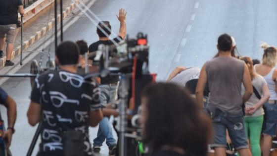 Mafia, 11 arresti a Taranto: imposero 'protezione' per il film di Sergio Rubini