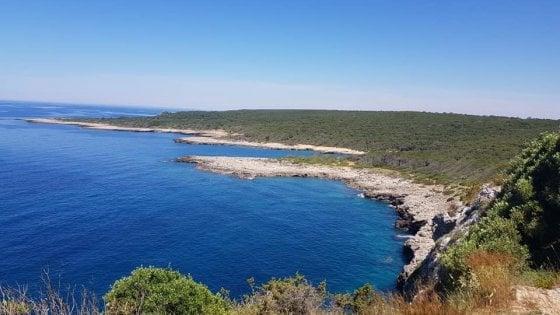 """""""Le acque di balneazione sono eccellenti"""": Puglia prima in Italia con la Sardegna"""