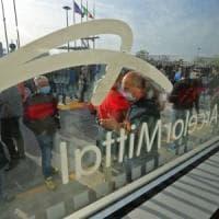 Arcelor Mittal chiede nuova cassintegrazione per oltre 8mila operai di Taranto. I...