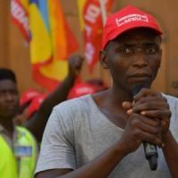 """""""Vai a casa Zulu"""", fake news e insulti social contro Aboubakar Soumahoro. Il leader dei..."""