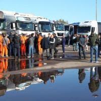 Arcelor Mittal, ditta dell'appalto ritira tutti gli operai da Taranto:
