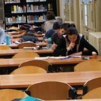 In Puglia la falsa ripartenza delle biblioteche universitarie. Ministero