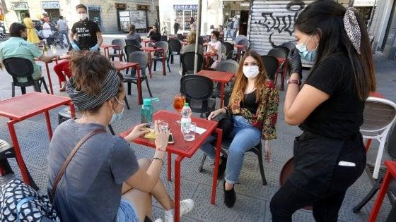 Fase 3, bando per gli spettacoli in piazza: a Bitonto (Bari) il Comune promuove performance all'aperto
