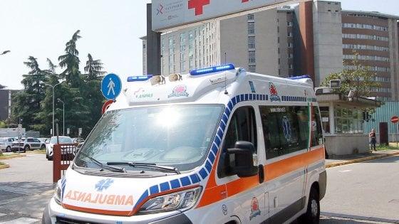 Bari, 12enne muore soffocato da una mozzarella sotto gli occhi della mamma e della sorella