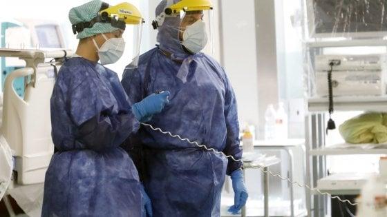 Coronavirus, in Puglia a quota zero contagi e vittime per il quinto giorno di fila
