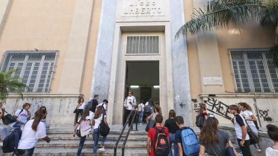 Scuola, in Puglia verso il ritorno in classe il 24 settembre: le elezioni fanno slittare l'avvio del nuovo anno