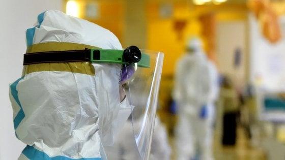 Coronavirus, 3 nuovi contagi in Puglia dopo sei giorni a zero