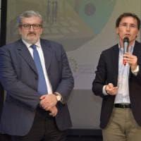 Regionali Puglia, tra Pd e M5S prove d'intesa su Emiliano: Boccia tratta dopo l'ok di...
