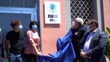 """Il Cineporto a Taranto Riondino: """"Cultura salva"""""""