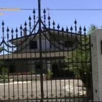 Bari, beni per 15 milioni di euro sequestrati a un pregiudicato di 39 anni