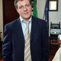 Sistema Trani, condannato a 10 anni l'ex magistrato Antonio Savasta