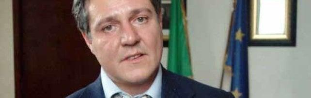 Inchiesta di Trani, 10 anni all'ex magistrato Savasta. Tutti condannati anche altri imputati