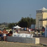 Bari, Torre Quetta affidata al Comune dopo stop per rischio mafia. Decaro: