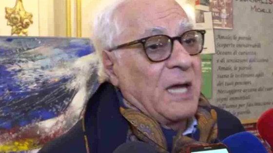Addio a Paolo Aquaro, la passione per il giornalismo fino all'ultimo giorno. Nel 2019 la morte del figlio Angelo