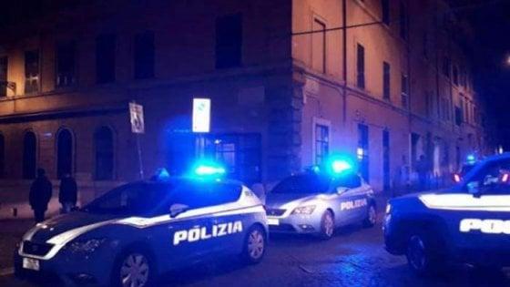 Fase 3, mille persone in discoteca a Ostuni: chiusa per 5 giorni. Un ragazzino soccorso dal 118