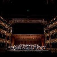 Petruzzelli, due nuovi concerti aperti alla città