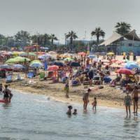 Coronavirus, in Puglia attivati 276 posti in più in terapia intensiva.