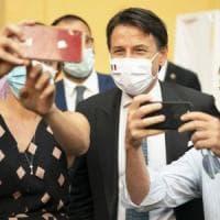 "Coronavirus, da Conte stretta sui migranti: ""Non tollereremo ingressi irregolari:..."