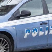 Brindisi, ustiona il marito con l'acido: arrestata 53enne. L'uomo è in condizioni...