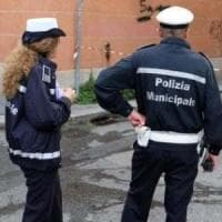 Bari, violenza sessuale su 4 donne in pieno centro: vigili arrestano un
