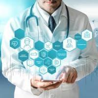 Fase 3, app e braccialetto per monitorare pazienti Covid sfruttando la 'tecnologia