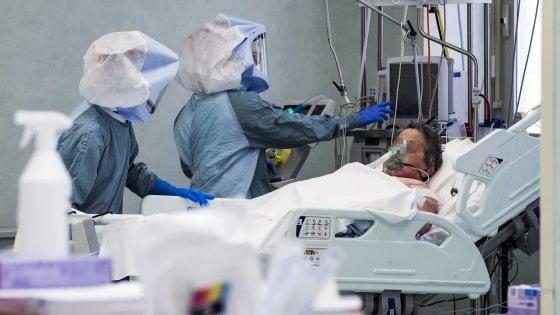 """Coronavirus, altri 7 contagi in Puglia. Casi positivi a Modugno e Altamura: """"Rispettate distanze"""""""