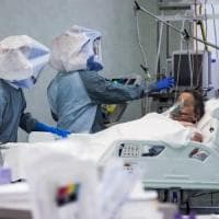 Coronavirus, altri 7 contagi in Puglia. Casi positivi a Modugno e Altamura: