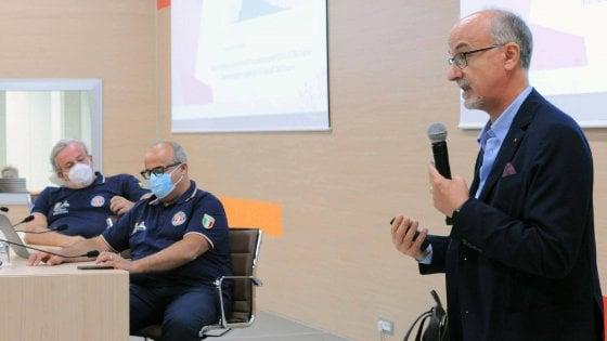 """Covid, Lopalco: """"In Puglia focolai causati da chi va al lavoro con la febbre. Anche tra i professionisti"""""""