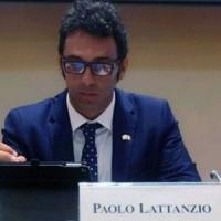 """""""Dovevamo schierarci con Emiliano"""", il deputato Paolo Lattanzio lascia i Cinque Stelle"""