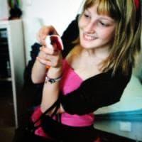 L'omicidio di Sarah Scazzi diventa una serie tv: Mezzapesa racconterà il