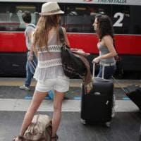 Covid dopo i viaggi della Maturità: in Puglia salgono a 13 i ragazzi positivi