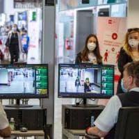 Coronavirus, quarantena obbligatoria in Puglia per chi rientra da Spagna,