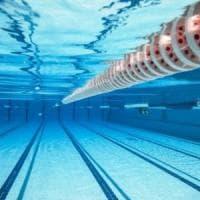 Polignano, 20enne muore dopo un tuffo in piscina durante una festa di famiglia