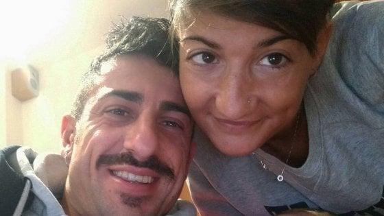 Scontro in moto tra Martina e Locorotondo: muoiono i genitori di un bambino di 10 mesi