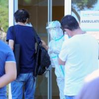 Coronavirus, in Puglia altri 12 contagi: è tra le 9 regioni con più elevato