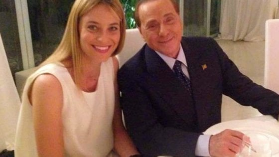 Regionali, la carica degli ex onorevoli: da Barbara Matera ad Antonio Azzollini, decine in corsa per un seggio in Puglia