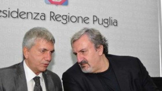 """""""Sono andata via in cerca di futuro, poi la Puglia mi ha ridato speranza. Votiamo per non tornare indietro"""""""